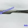 มีดคาวสแตนเลส รหัสสินค้า 008-TF89-03