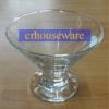 แก้วไอศครีมครีม่า 040-SMT-41309001367 Ice cream cup Crema.