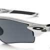 OAKLEY RADARLOCK PATH (ASIA FIT) OO9206-02