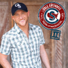 iTunes Down Home Sessions II - EP Cole Swindell