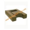 ฐานรองคูลเลอร์ - สินค้านำเข้า The base coolers - Import. 005-HK-R152