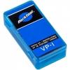ชุดปะยาง park tool VP-1