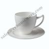 MAXADURA COFFEE CUP Code : M 9330 , COFFEE CUP SAUCER Code : M 9332