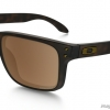 OAKLEY HOLBROOK (ASIA FIT) OO9244-26