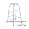 เก้าอี้บาร์สแตนเลส สูง 80 ซม. 075-ST-302