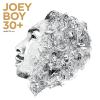 iTunes Joey Boy 30+ อัลบั้มที่ 30 กว่า