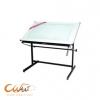 โต๊ะดราฟไฟ Mastex รุ่น L-401 (ขนาดA0) ***ราคาเฉพาะโต๊ะ ไม่รวมไม้ทีสไลด์