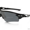 OAKLEY RADARLOCK PATH (ASIA FIT) OO9206-01 สำเนา