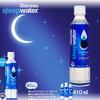 โค้กน้ำหลับ Glaceau Sleep Water