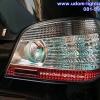 ไฟท้าย BMW E60 HELLA