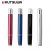 ด้ามต่อดินสอ Kutsuwa HiLine