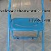 เก้าอี้ลานเบียร์ 015-ST-90
