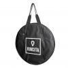 กระเป๋าใส่ล้อ Vincita Wheel Bag-Single