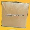 เบาะรองนั่งพระ , เบาะคุกเขาเกรด B 015-AW-03B Cushions Grade B. 015-AW-03B
