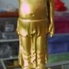 พระพุทธเจ้าปางประสูติ