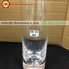 แก้วน้ำพลาสติกริมสระ Collins glasses 14 oz. 003-RPC-011