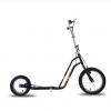 จักรยานสเก็ตบอร์ด Skate Bike