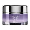 ลด 50% Christian Dior Capture XP Yeux Ultimate Wrinkle Correction Eye Creme 15ml. (No Box) ครีมลดเลือนริ้วรอยรอบดวงตา ด้วยกลไก 3 ขั้นตอน คือเพิ่มความเรียบเนียนกระจ่างใส ปกป้องและซ่อมแซมฟื้นฟูผิวที่สึกหรอให้มีประสิทธิภาพมากขึ้น ให้มีความยืดหยุ่นและกระชับเห