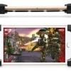จอยเกมส์ Gamevice คอนโทรลเลอร์สำหรับ iPhone