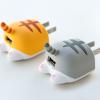 หัวปลั๊กตูดแมว