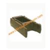 ฐานรองคูลเลอร์ - สินค้านำเข้า The base coolers - Import. 005-HK-R151