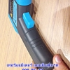 เทอร์มอร์มิเตอร์ แบบอินฟาเรท Infrared Thermometer รหัสสินค้า 008-BG-32