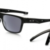 OAKLEY CROSSRANGE (ASIA FIT) OO9371-01