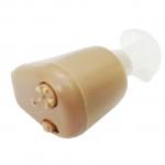 PREMIUM เครื่องช่วยฟัง ชนิดใส่ในรูหู AXON kl-88 (charge)