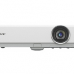 SONY VPL-DX127 ความสว่าง(ANSI Lumens)2600 ความละเอียด(พิกเซล)1024x768(XGA) ค่า Contrast 3,000:1