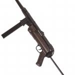 GSG MP40