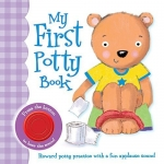 My First Potty Book