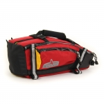 Arkel TailRaider TRUNK BAG