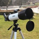 กล้องดูดาว Jiehe 500*80