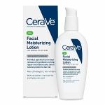 CeraVe Facial Moisturizing Lotion PM 3 fl oz (89 ml) ไอเทมสุดฮิตที่ทุกคนกำลังตามหา แนะนำโดยคุณ PuPesoSweet ซึ่งเป็น Blogger Skin Care Guru ชื่อดัง โลชั่นสำหรับซ่อมแซม ฟื้นฟูและบำรุงสภาพผิว ด้วยส่วนผสมจากธรรมชาติที่มีประสิทธิภาพ