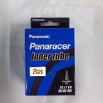 ยางใน Panaracer 20x 1 1/8 28/32-451 จุ๊บเล็ก 48 mm.