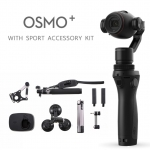 Osmo+ with Sport Accessory Kit