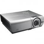 Optoma X600 ความสว่าง 6000 ml XGA 1024x768 Contrast 10,000