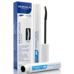 Mavala SWITZERLAND Eye-Lite Creamy Mascara Treatment - Black สีดำ 10ml. มาสคาร่า มาวาร่า !!!ของแท้!!! จากสวิสเซอร์แลนด์ มาสคาร่าสูตรกันน้ำ ติดแน่นมาก ลงสระ ลงทะเลไม่เลอะเปรอะแน่นอน แนะนำสงกรานต์นี้เลยจ้า แถมยังช่วยบำรุงขนตาด้วยซิลล์โปรตีน
