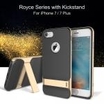 Rock Royce iPhone 7 พร้อมขาตั้ง