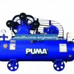 ปั๊มลมพูม่า PUMA รุ่น PP-310P (10 แรงม้า)