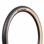 VEE TIRE CO Mission 26x2.1 Folding Bead Tyre