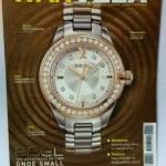 นิตยสาร WANVELA (วันเวลา) Vol. 2 No.16 April 2013