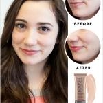 Urban Decay Naked Skin Beauty Balm Broad Spectrum SPF 20 ขนาด 35 ml. บีบีครีมเนื้อบางเบาเกลี่ยง่าย กลืนกับสีผิว ปกปิดรูขุนขน ลบรอยตีนกา รอยเหี่ยวย่น และยกกระชับผิวเมื่อใช้ต่อเนื่องใน 8 สัปดาห์ ปกป้องผิวด้วยสารกันแดด UVA และ UVB SPF20
