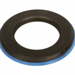 """Cane Creek Reducing - Fork Cone 1.5 to 1 1/8"""" for 40 Series"""