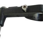 Busch + Müller Headlightbracket