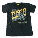 Tiger-Black