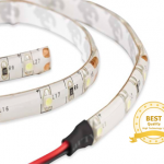 LED Strip Light 14.4W/m 12VDC ไฟ LED เส้น 14.4วัตต์/เมตร 12โวลต์