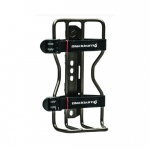 Blackburn OUTPOST Cargo Cage Bottle Holder / Racks
