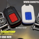 [AP] CASE FOR HONDA SMART KEY 3 ปุ่ม