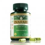 narah นราห์ สมุนไพรฆ่าน้ำตาล